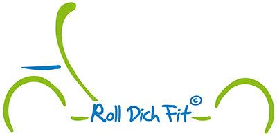 Rolldichfit e.V.