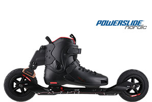 Powerslide XC Trail 2