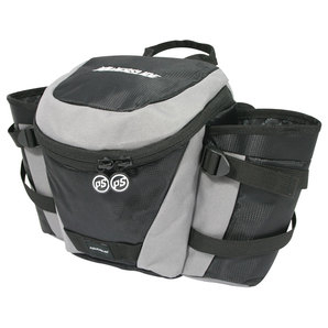 Hüft - Tasche  -  Powerslide Hip Bag Nordic