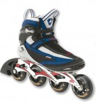 andere_nordic-blading_01